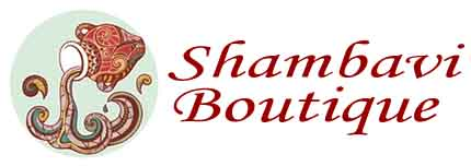 Shambavi Boutique